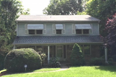 121 Hilldale Rd