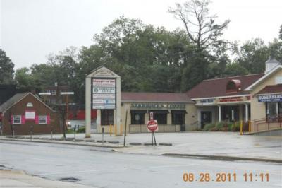 144 Montgomery Ave