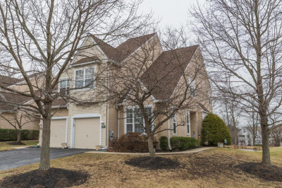200 Country Club Dr
