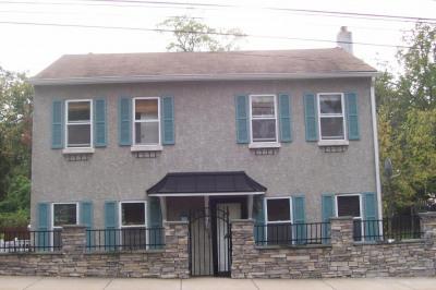 304 E Butler Ave