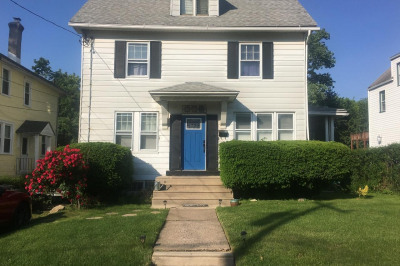 333 Clearbrook Ave