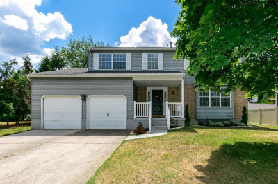 44 N Green Acre Dr