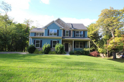 422 Rices Mill Rd