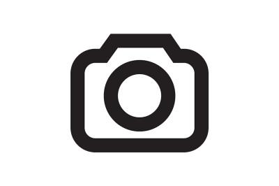 000-E Aubrey Cir #LOT 56