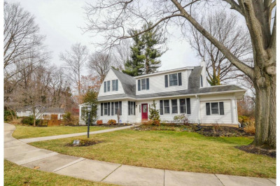 44 Fairview Ave