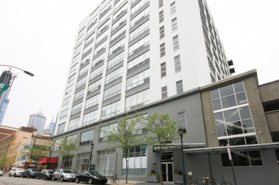 2200-28 Arch St #703