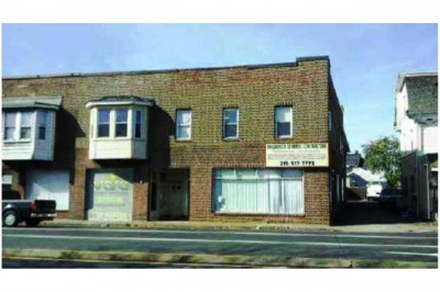 1106 Old York Rd