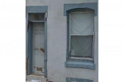 2824 N Hutchinson St