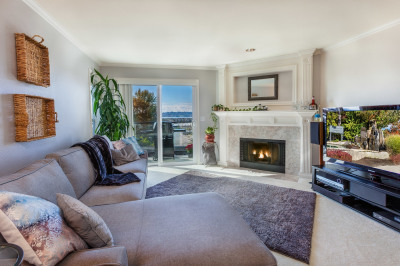 410 2nd Ave S #307