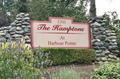 5300 Harbour Pointe Blvd #305K