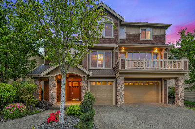 473 Sky Country Wy Nw