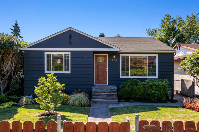 5235 48th Ave Sw