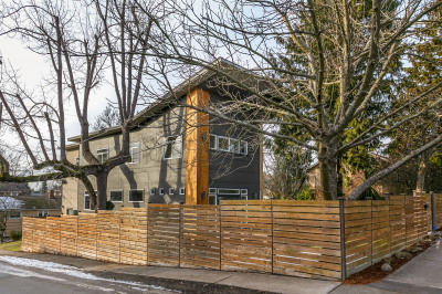 5035 46th Ave Sw