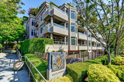 520 6th Ave #1002