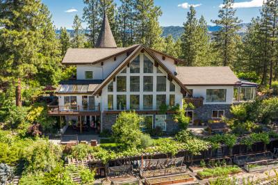 9345 Mountain Home Rd