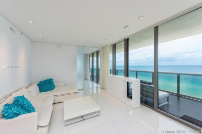5875 Collins Ave #1601 1