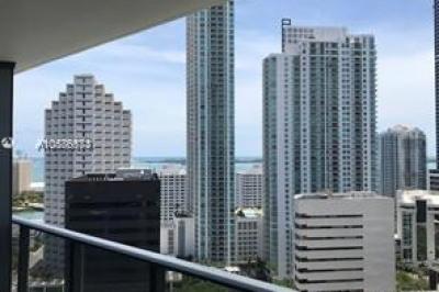 801 South Miami Ave #2102 1