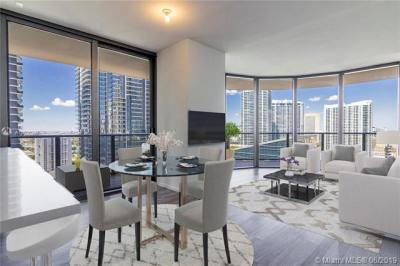 801 S Miami Ave #2309 1