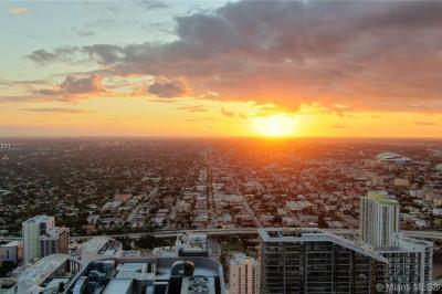 801 S Miami Ave #5209 1