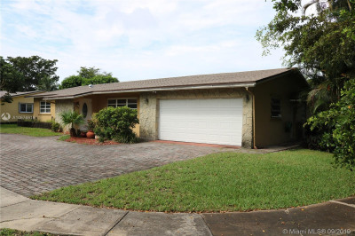 2130 NW 105th Terrace 1