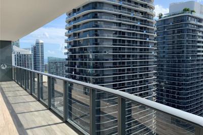 801 S Miami Ave #3909 1