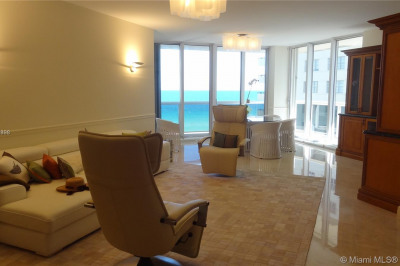 9559 Collins Ave #S6-H 1