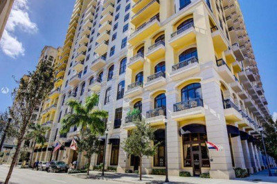 801 S Olive Ave #409 1