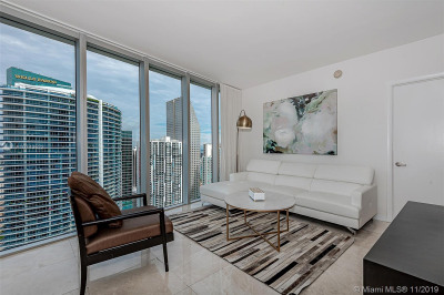 485 Brickell Ave #4404 1