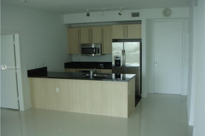 1111 SW 1 Ave #1423-N 1