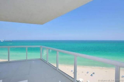 3801 Collins Ave #1701 1