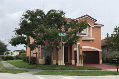 103 Resort Lane 1