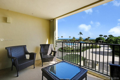 200 Ocean Trail Way #101 1