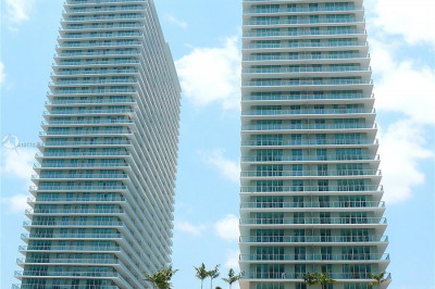1111 SW 1th Ave #2216-N 1