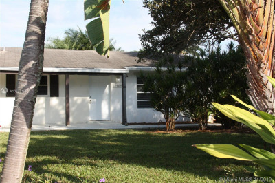 2589 Old Donald Ross Rd 1