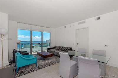 1300 Brickell Bay Dr #3104 1