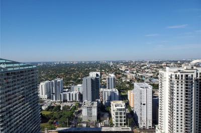 1001 S Miami Av #4106 1