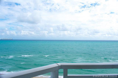 7135 Collins Ave #1416 1