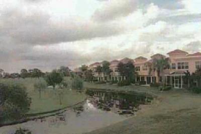 206 Resort Lane