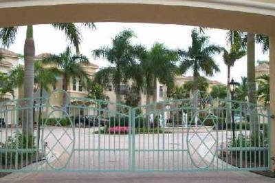 504 Resort Lane #504