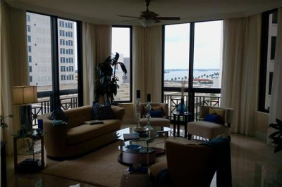 701 S Olive Avenue #616