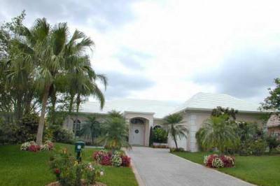 72 Cayman Place