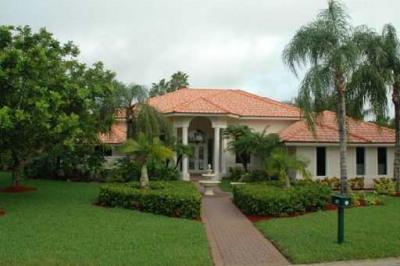 107 Thornton Drive #FL