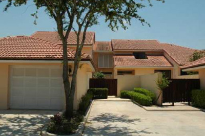305 Old Meadow Way #305