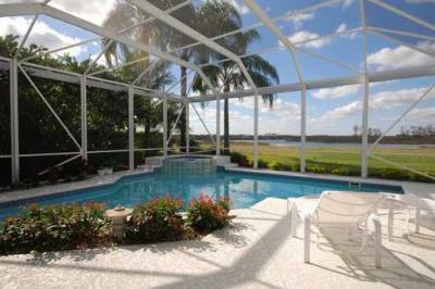 60 Cayman Place