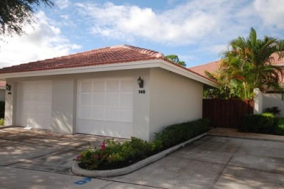 146 Old Meadow Way #146