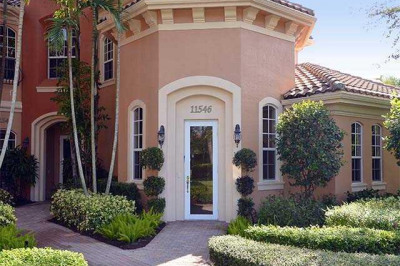 11546 Villa Vasari Drive