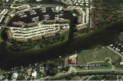 14690 Palmwood Road