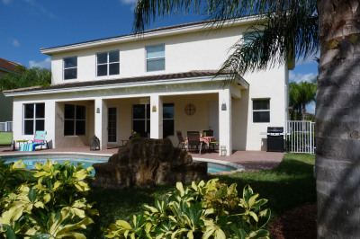 231 Palm Beach Plantation Boulevard