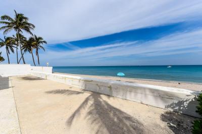 1055 N Ocean Boulevard