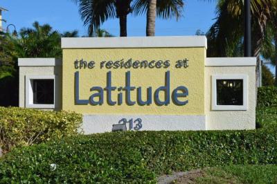 226 N Latitude Circle #308w